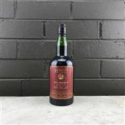 Sale 8976W - Lot 26 - 1x Morris of Rutherglen Old Premium Liqueur Muscat, Rutherglen - old bottling, 750ml