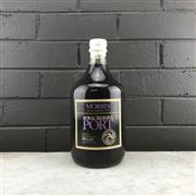 Sale 8976W - Lot 27 - 1x Morris of Rutherglen Royal Reserve Port, Rutherglen - old bottling, 2250ml flagon