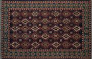 Sale 8213C - Lot 42 - Persian Somak 155cm x 103cm