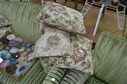 Sale 8124 - Lot 1079A - Collection of Throw Cushions