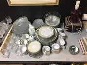 Sale 8659 - Lot 2511 - Collection of Ceramics
