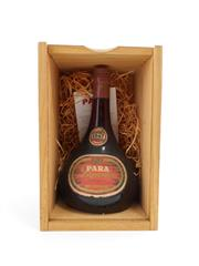 Sale 8514W - Lot 37 - 1x 1947 Seppelt Para Liqueur Port, Barossa Valley - in timber box