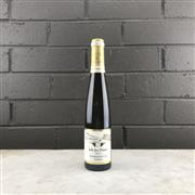 Sale 9088W - Lot 33 - 2017 JJ Prum Bernkasteler Lay Long Goldkapsel Auslese, Mosel-Saar-Ruwer - 375ml half-bottle