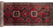 Sale 8213C - Lot 48 - Persian Hamadan 405cm x 112cm