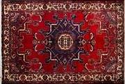 Sale 8276B - Lot 8 - Persian Hamadan 130cm x 195cm RRP $1200