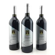 Sale 8611W - Lot 29 - 3x 2006 Tawarri Estate The Gateway Shiraz, Hunter Valley - winemaker Keith Tulloch