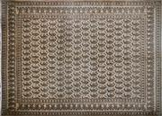 Sale 8276B - Lot 12 - Persian Moud 430cm x 320cm RRP $3200