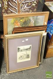 Sale 8468 - Lot 2077 - 7 Pictures