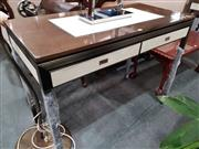 Sale 8744 - Lot 1044 - Modern Display Desk