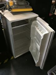 Sale 8659 - Lot 2204 - Samsung Bar Fridge
