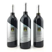 Sale 8611W - Lot 13 - 3x 2004 Tawarri Estate The Gateway Shiraz, Hunter Valley - winemaker Keith Tulloch