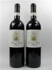 Sale 8238 - Lot 1610 - 2x 2006 Bests Wines Thomson Family Great Western Shiraz, Grampians