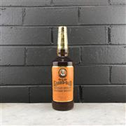 Sale 8976W - Lot 40 - 1x The Old Grand-Dad Distillery Kentucky Straight Bourbon Whiskey - seial no. 000416252, old bottling