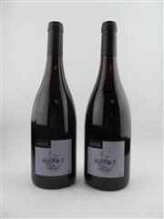 Sale 8385 - Lot 695 - 2x 2012 Bindi Block 5 Pinot Noir, Macedon Ranges