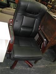 Sale 7937A - Lot 1174 - Office Chair
