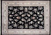 Sale 8213C - Lot 81 - Persian Kashan 270cm x 360cm