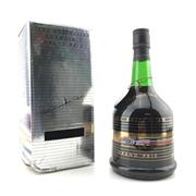 Sale 8687 - Lot 866B - 1x Peter Leibich Wines 1986 Australian Formula 1 Grand Prix Commemorative Port - in box