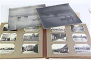 Sale 8894 - Lot 34 - Collection of Large Photographs incl Yachting
