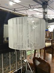 Sale 8901F - Lot 1093 - Hanging Light Fitting