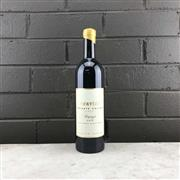 Sale 8970W - Lot 26 - 1x 2018 Tertini Wines Private Cellar Collection Lagrein, Southern Highlands