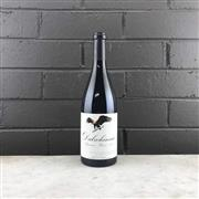 Sale 8970 - Lot 680 - 1x 2003 Dalwhinnie The Eagle Shiraz, Pyrenees