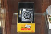 Sale 8169 - Lot 2390 - Baby Brownie Special Camera