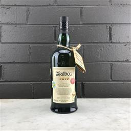Sale 9120W - Lot 1447 - Ardbeg Distillery 'Drum' Limited Release Islay Single Malt Scotch Whisky - 2019 Special Committee Only Edition, 52% ABV, 700ml