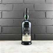 Sale 9079W - Lot 848 - Ardbeg Supernova Islay Single Malt Scotch Whisky - 2019 Special Committee Only Edition, 53.8% ABV, 700ml