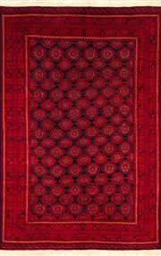 Sale 8307A - Lot 40 - Persian Saruqi 300cm x 200cm RRP $3500