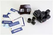 Sale 8926 - Lot 63 - Viewmaster With Slides