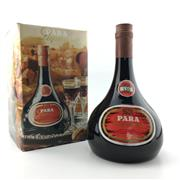 Sale 8611W - Lot 41 - 1x 110 Seppelt Para Liqueur Port, Barossa Valley - in box