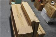 Sale 8139 - Lot 2310 - Collection Of New Lights Inc Indoor, Outdoor and Led
