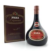 Sale 8611W - Lot 54 - 1x 103 Seppelt Para Liqueur Port, Barossa Valley - in box