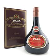 Sale 8611W - Lot 65 - 1x 104 Seppelt Para Liqueur Port, Barossa Valley - in box