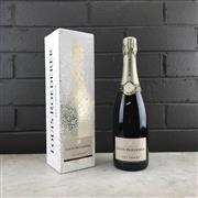 Sale 9905W - Lot 611 - 1x NV Louis Roederer Brut Premier, Champagne - in box
