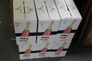 Sale 8139 - Lot 2277 - 6 Boxes of Sparkling Wine (36)