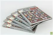 Sale 8563 - Lot 277 - Reference Books on Chinese Antiques