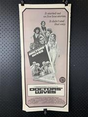 Sale 9003P - Lot 48 - Vintage Movie Poster - Doctors Wives