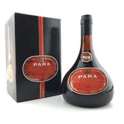 Sale 8611W - Lot 89 - 1x 119 Seppelt Para Liqueur Port, Barossa Valley - in box
