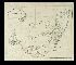 Sale 3765 - Lot 29 - ARROWSMITH, John - Maps of the South East Portion of Australia,