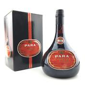 Sale 8611W - Lot 48 - 1x 120 Seppelt Para Liqueur Port, Barossa Valley - in box