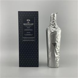 Sale 9089W - Lot 33 - The Macallan Distillers Aera Highland Single Malt Scotch Whisky - Taiwan exclusive limited edition, 40% ABV, 700ml in box