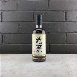 Sale 9089W - Lot 29 - That Boutique-y Whisky Company 21YO Japanese Blended Whisky #1 - batch 1, bottle 586/940, 47.9% ABV, 500ml
