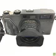 Sale 8648A - Lot 19 - Hasselblad XPan II Camera