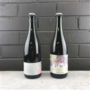 Sale 8970W - Lot 49 - 2x King Valley Prosecco - Tar & Roses, Buller