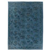 Sale 8840C - Lot 7 - A Savonnerie Revival Overdyed Carpet, Handspun Wool, 338 x 246cm