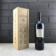 Sale 9062 - Lot 919 - 1x 1976 McWilliams Show Reserve Vintage Port - limited release, bottle no. 0514, in timber box