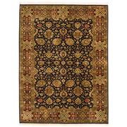 Sale 8840C - Lot 15 - An Indian Fine Jaipur Classic Design Rug, Handspun Wool, 170 x 129cm
