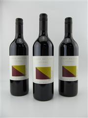 Sale 8439W - Lot 795 - 3x 2009 Simon Whitlam Shiraz, Hunter Valley