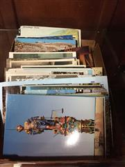 Sale 8659 - Lot 2276 - Collection of Postcards